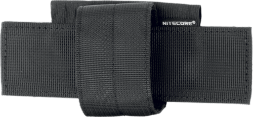 Support 1 boucle pour NTC10 Scratch